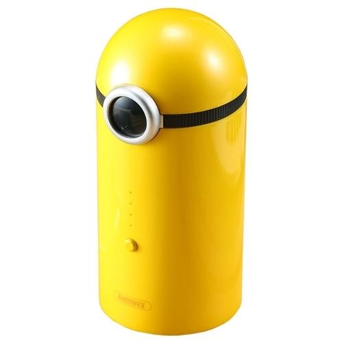 Аккумулятор Remax Cutie 10000 mAh RPL-36