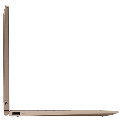 Планшет Lenovo IdeaPad D330 N5000 4Gb 128Gb WiFi
