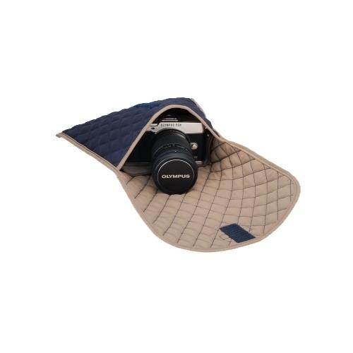 Чехол для фотокамеры Olympus CS-43