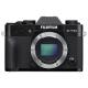 Фотоаппарат Fujifilm X-T10 Body