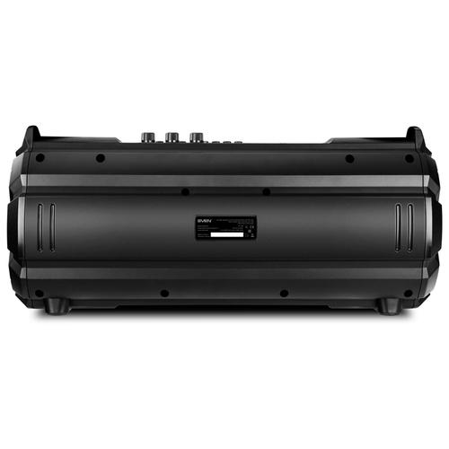 Портативная акустика SVEN PS-485