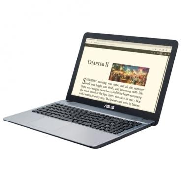 Ноутбук ASUS R541UV