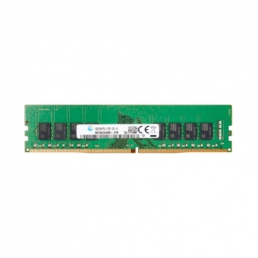 Оперативная память 4 ГБ 1 шт. HP Z9H59AA