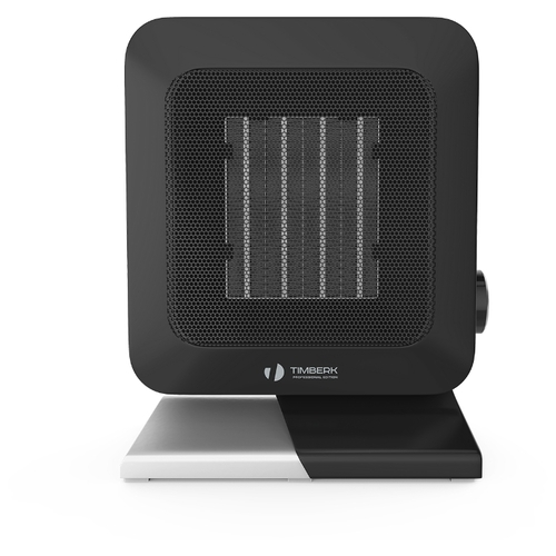 Тепловентилятор Timberk TFH T15NTK (2017)