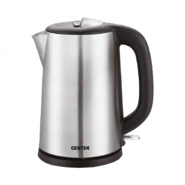 Чайник CENTEK CT-1045