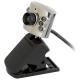 Веб-камера Ritmix RVC-017M