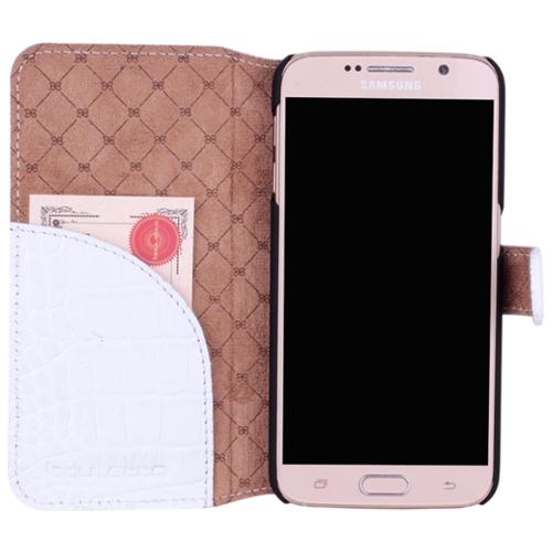 Чехол Bouletta MCWLWK3S6 для Samsung Galaxy S6