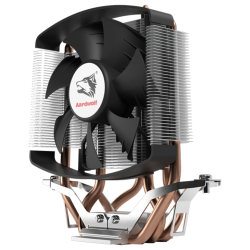 Кулер для процессора Aardwolf PERFORMA 5X