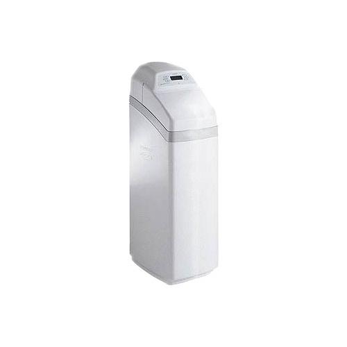 Умягчитель EcoWater ECR3500R30
