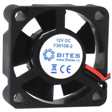 Система охлаждения для корпуса 5bites F3010S-2