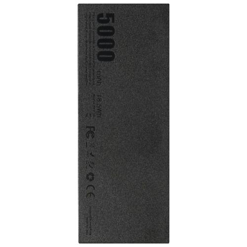 Аккумулятор Remax Thoway 5000 mAh RPP-54