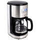 Кофеварка Gemlux GL-DCM-3