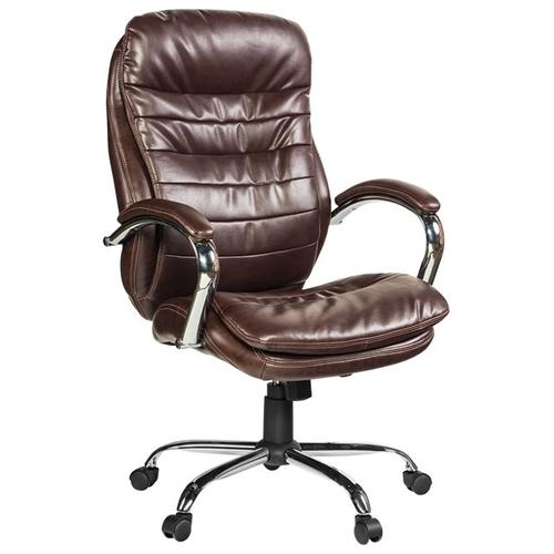 Компьютерное кресло EasyChair 515 RT