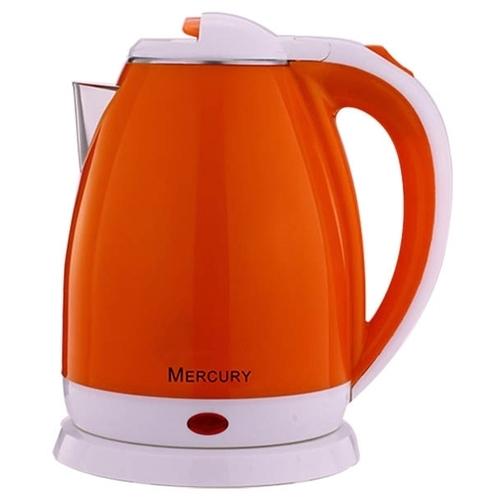 Чайник Mercury MC-6726/6727/6728/6729/6730