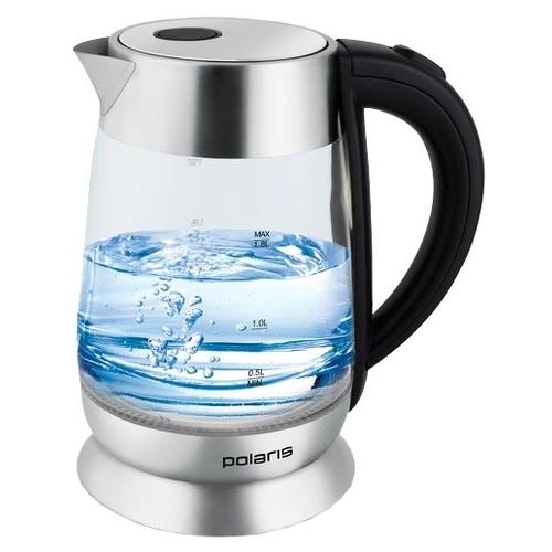 Чайник Polaris PWK 1833CGL