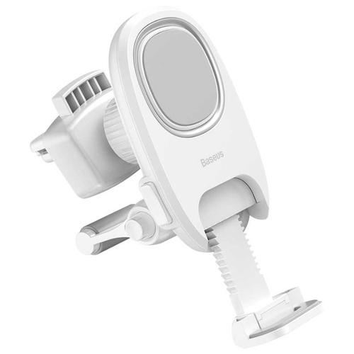 Держатель Baseus Xiaochun Magnetic Car Phone Holder