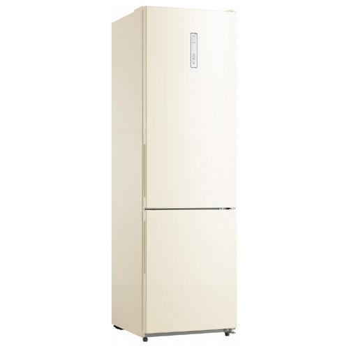 Холодильник Korting KNFC 62017 B