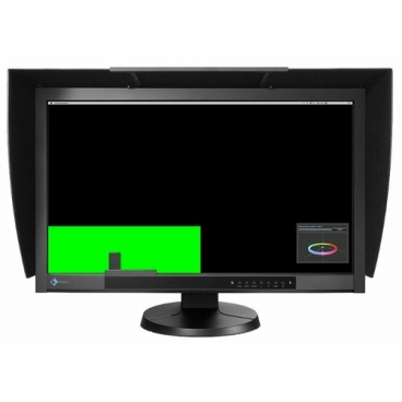 Монитор Eizo ColorEdge CG277
