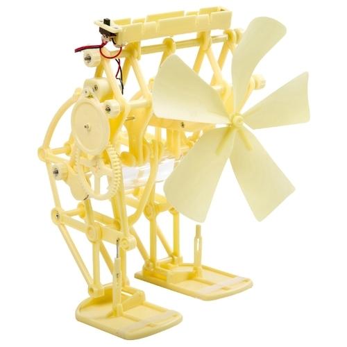 Набор BONDIBON Ветроробот (ВВ3190)