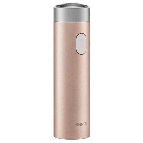 Электробритва Xiaomi Smate Turbine Electric Shaver
