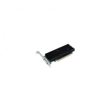 Видеокарта PNY Quadro NVS 290 460Mhz PCI-E 256Mb 800Mhz 64 bit Cool