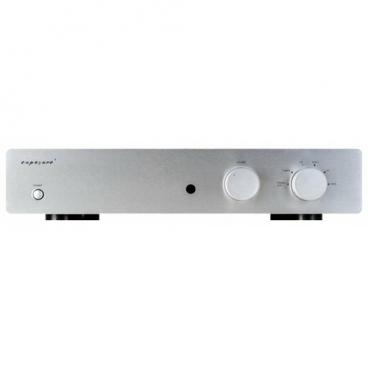 Предварительный усилитель Exposure 3010S2D Pre-Amplifier