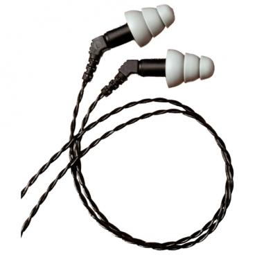 Наушники ETYMOTIC ER-4S (Stereo)