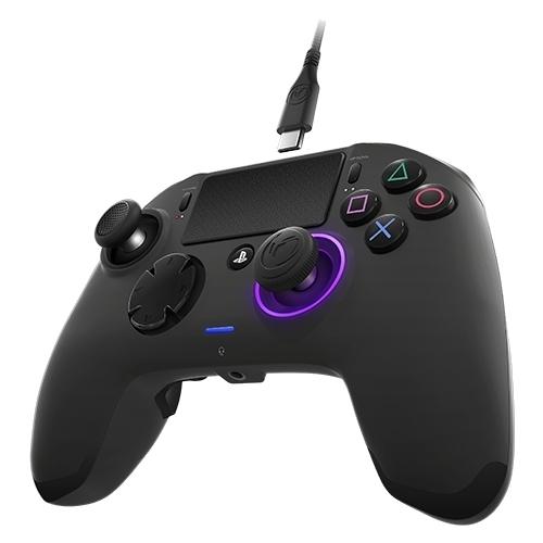 Геймпад Nacon The ESports Designed Revolution Pro Controller 2