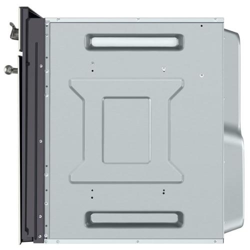 Электрический духовой шкаф MAUNFELD MEOFE.676RWAS.TM