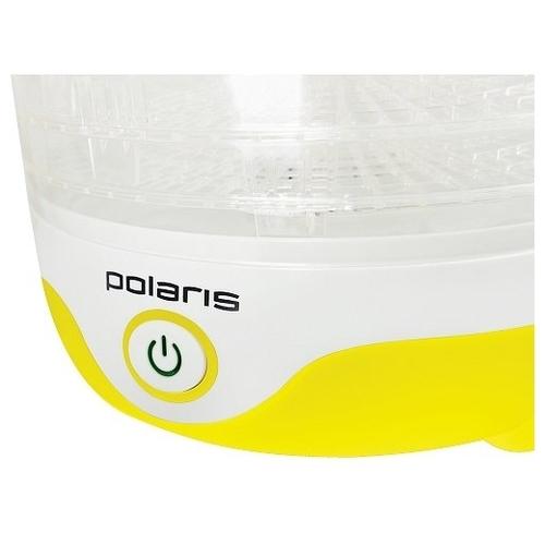 Сушилка Polaris PFD 2405D