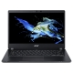 Ноутбук Acer TravelMate P6 (P614-51T)