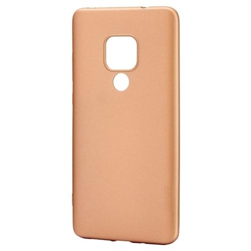 Чехол X-LEVEL Guardian для Huawei Mate 20