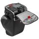 Сумка для фотокамеры Manfrotto Advanced Holster Large