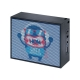 Портативная акустика MAC AUDIO BT Style 1000 Monster