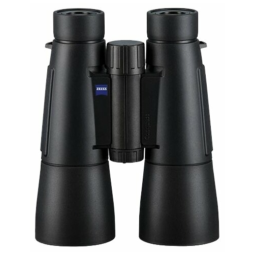 Бинокль Zeiss Conquest 8x56 T*
