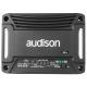 Автомобильный усилитель Audison SR 1D