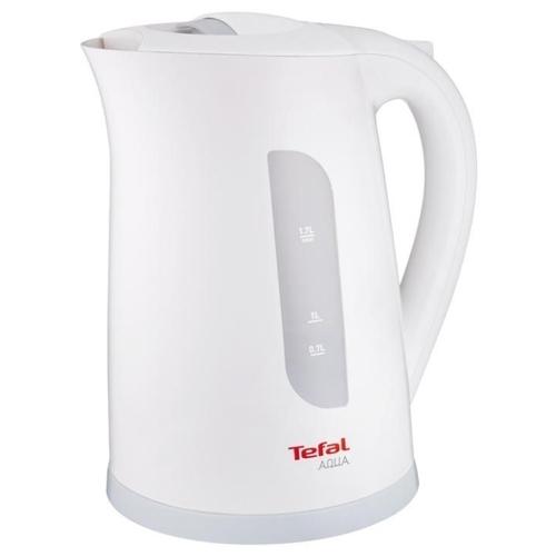Чайник Tefal KO 2701 Aqua II