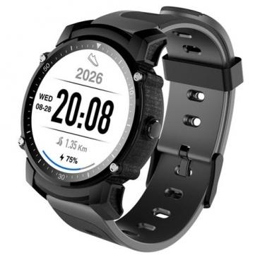 Часы MyPads GT19