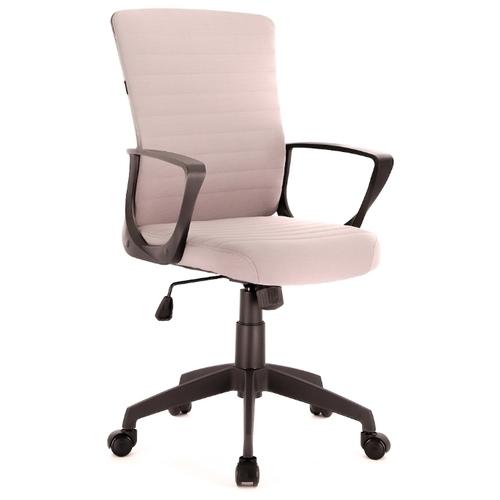 Компьютерное кресло Everprof EP-700 офисное