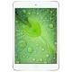 Планшет Apple iPad mini 2 64Gb Wi-Fi + Cellular