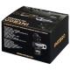 Видеорегистратор Intego VX-306DUAL, 2 камеры