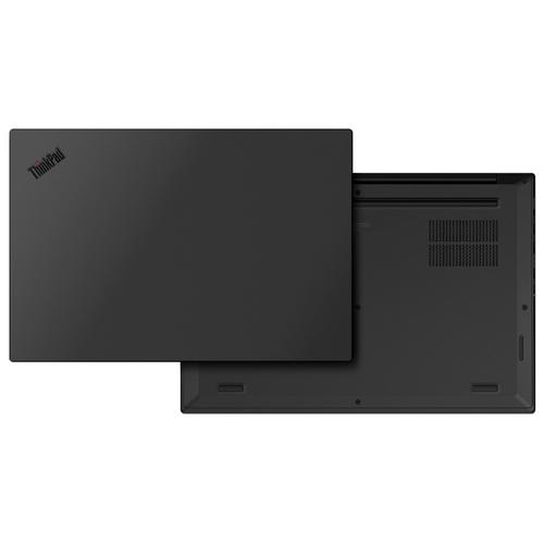 Ноутбук Lenovo ThinkPad P1