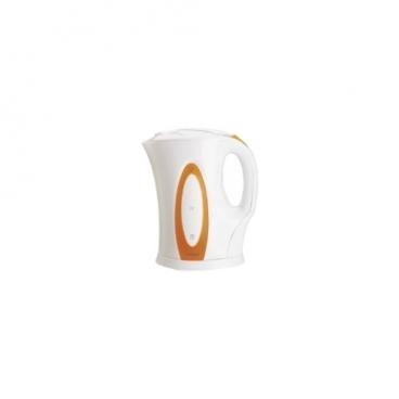 Чайник MAGNIT RMK-2194