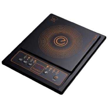 Плита Energy EN-919