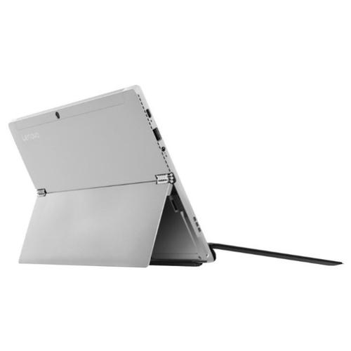Планшет Lenovo Miix 520 12 i7 8550U 16Gb 256Gb LTE