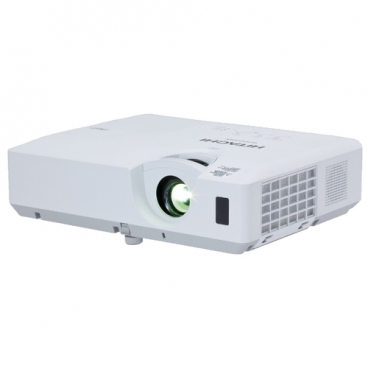 Проектор Hitachi CP-WX4042WN