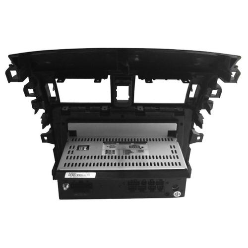 Автомагнитола CARMEDIA NM-9046