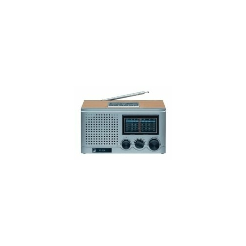 Радиоприемник БЗРП РП-309