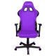 Компьютерное кресло DXRacer Formula OH/FD99 игровое