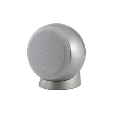 Акустическая система Morel SoundSpot SP-2